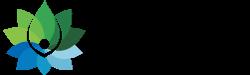 Anahata-H-250